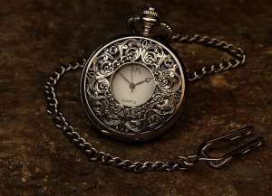 pocket-watch-560937_640