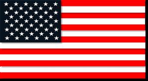 american-806513_960_720