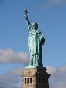 new-york-1024069_1920